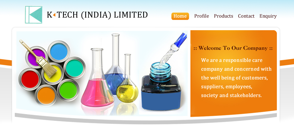 Ink Additives, Speciality Chemicals, Coating Addtives, Speciality Additives, Paint Additives, Ink Additives, Paint Raw Materials, Polymer Additives, Additives, Leather Chemicals, Paper Chemicals, Textile Chemicals, Pigment Additives, Pulp And Paper Chemicals, Additives, Dispersing Agents, Hammer Tone Additives, Oil Field Chemicals, Mumbai, Maharashtra, India